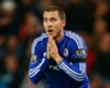Ivanovic: Chelsea really miss Hazard