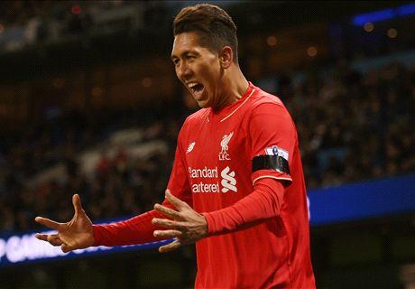 LIVE: Liverpool vs. Bordeaux