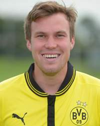 Kevin Großkreutz Player Profile