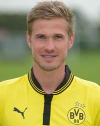 Oliver Kirch, Germany International