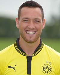 Julian Schieber, Germany International
