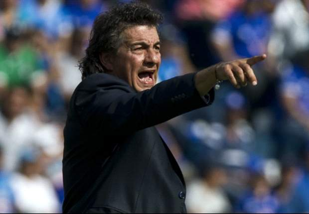 Ante América, Rubén Omar Romano cumplirá 400 partidos como DT