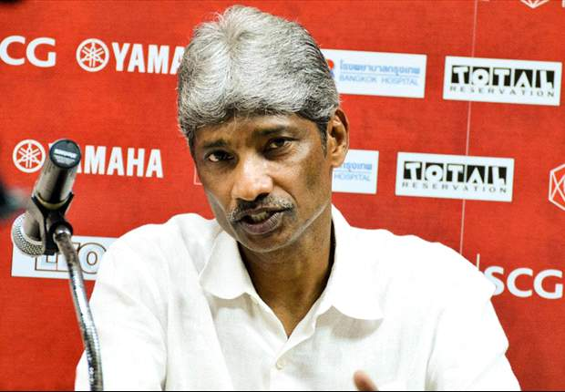 FAM will decide if they want me to go on, says Rajagopal