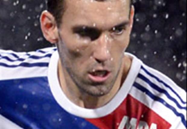 Ligue 1, OL - Des absents face au PSG