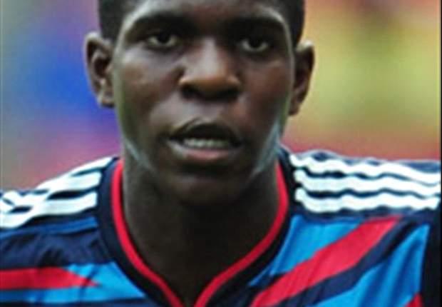 Ligue 1, Lyon - Umtiti: « Aller chercher le podium »