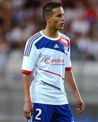 Mehdi Zeffane