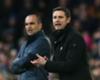 Villa must be like Everton - Garde