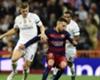 Alba: Barcelona Ingin Juara Dunia!