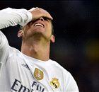 HAYWARD: Madrid suffers humiliating meltdown vs. Barca