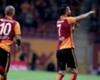 Sneijder: ''Skoru korumayı öğrenmeliyiz''