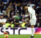 Hala Madrid: 4 a 0 foi pouco