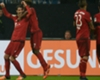 Schalke 1-3 Bayern Munich: Lead extended