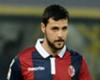 Bologna 2-2 Roma: Destro goal