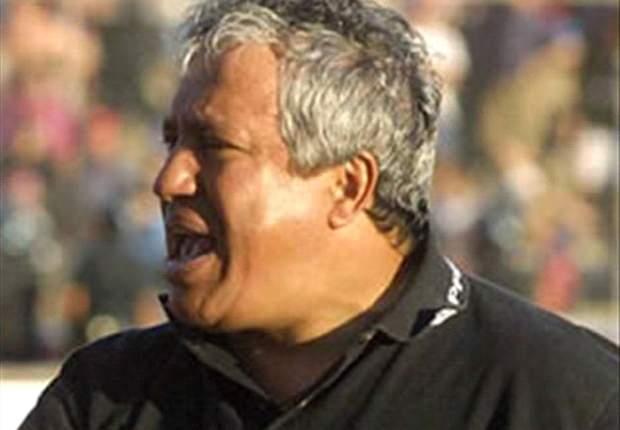 Ecuador: El argentino Roque Alfaro nuevo técnico del Olmedo