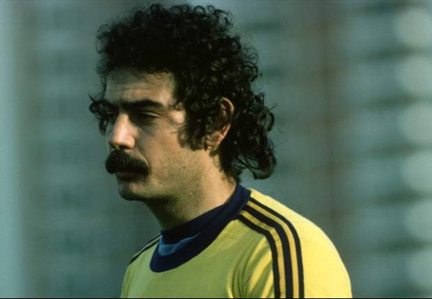 Brazil legend Rivelino slams 'unstylish' Selecao