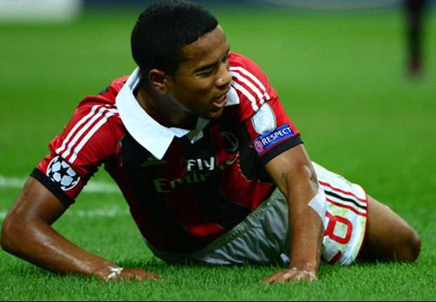 Fulham-transfer Emanuelson afgerond