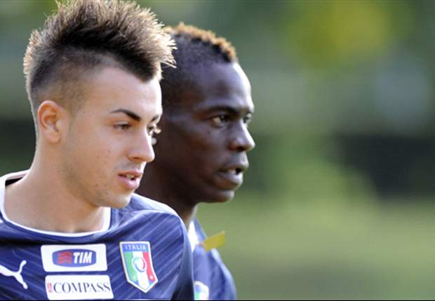 """Galliani sogna Balotelli, c'è il via libera di Allegri: """"E' super ma non deve buttarsi via. E che coppia da sogno con El Shaarawy..."""""""