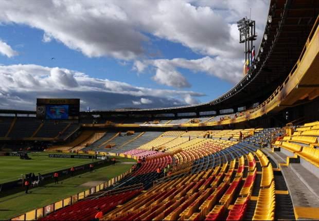 Nueva política pública del fútbol colombiano
