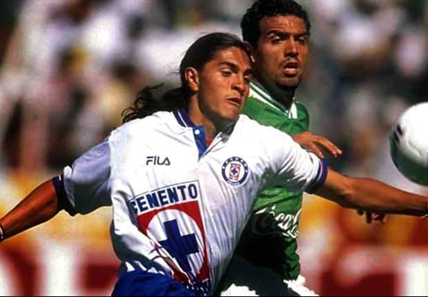 Andrés Corona: El gol que cambió la vida de dos equipos