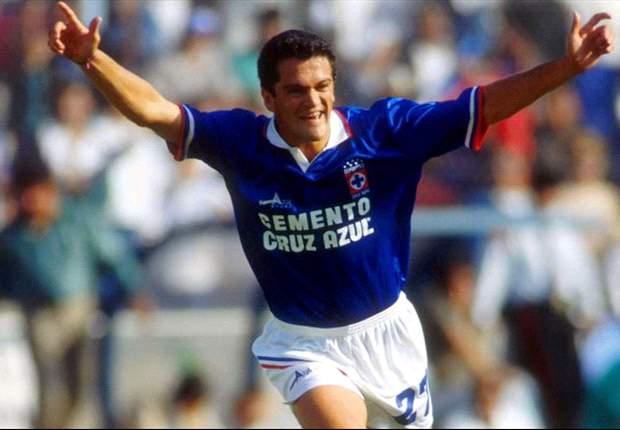 Hermosillo le arrebató la gloria a León en 1997