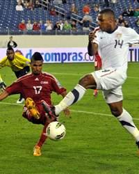 Joseph-Claude Gyau Player Profile