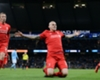 Skrtel: I wouldn't mind playing City every week