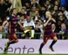 """""""Iniesta is erfgoed van de mensheid"""""""