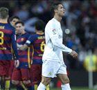 Real's grootste vernederingen in eigen huis tegen Barcelona