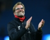 Klopp hails 'big step'