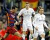 Modric: No attitude problem at Real