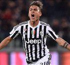 Galeria: O melhor time da temporada no Campeonato Italiano