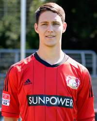 Philipp Wollscheid Player Profile