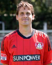 Manuel Friedrich, Germany International