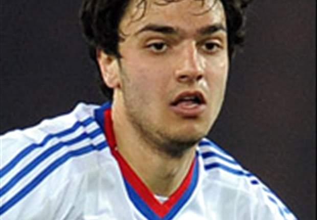 Transferts - Grenier intéresse la Juve