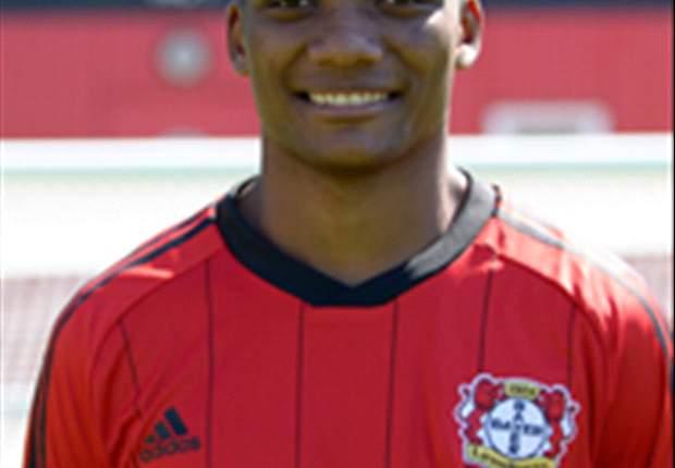 Bayer Leverkusen: Rudi Völler unzufrieden mit Neuzugang Fernandes