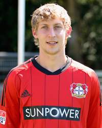 Stefan Kießling Player Profile