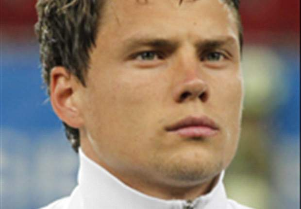 Sebastian Boenisch winkt neuer Vertrag bei Bayer Leverkusen