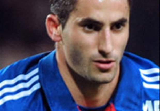 Ligue 1, OL - Gonalons : « On a retrouvé nos valeurs »