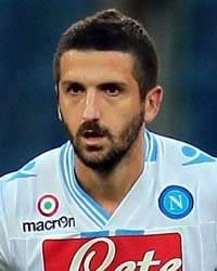 Alessandro Gamberini, Italy International