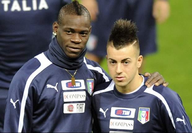 Editoriale - Chapeau Galliani, Balotelli è un capolavoro: con El Shaarawy e Niang il Milan ha in mano l'attacco del futuro