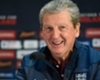 Hodgson: England kids can be great