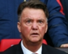 Scholes: Man Utd need rivals to slip up