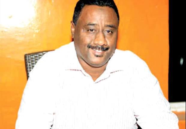 """رئيس الهلال السوداني: غارزيتو أول """"خواجه"""" كذاب !"""