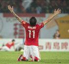 AFC Champions League MVP: Ricardo Goulart