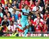 Lanzini: Liverpool links an honour