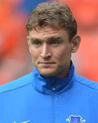 Nikica Jelavic, Croatia International