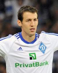Danilo Silva Player Profile