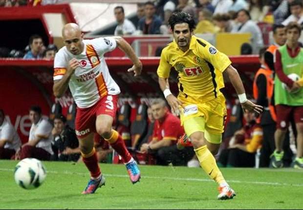 Ex-Leverkusener Cris verlässt Galatasaray nach vier Monaten