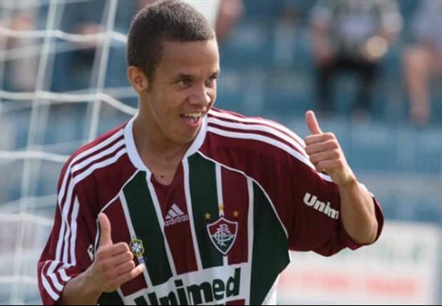 Volta Redonda 1 x 3 Fluminense: Tricolor perde pênalti, mas garante a vitória fora de casa