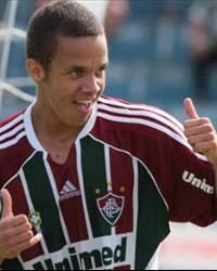 Marcos Júnior Player Profile